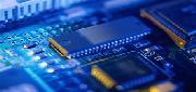 電気電子システム工学コース ホームページ